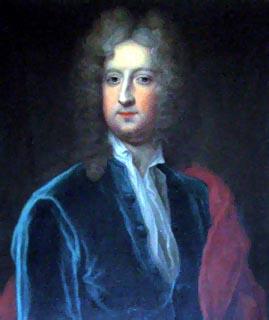 an essay on man to henry st. john lord bolingbroke