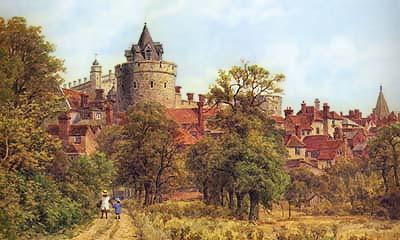 Castel part 7